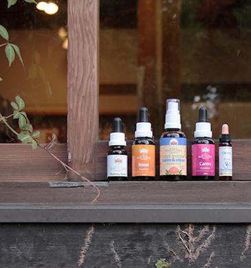 お客様の体の不調やお悩みを細かくヒアリングし、最適な商品を選定いたします。